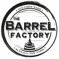 The Barrel Factory